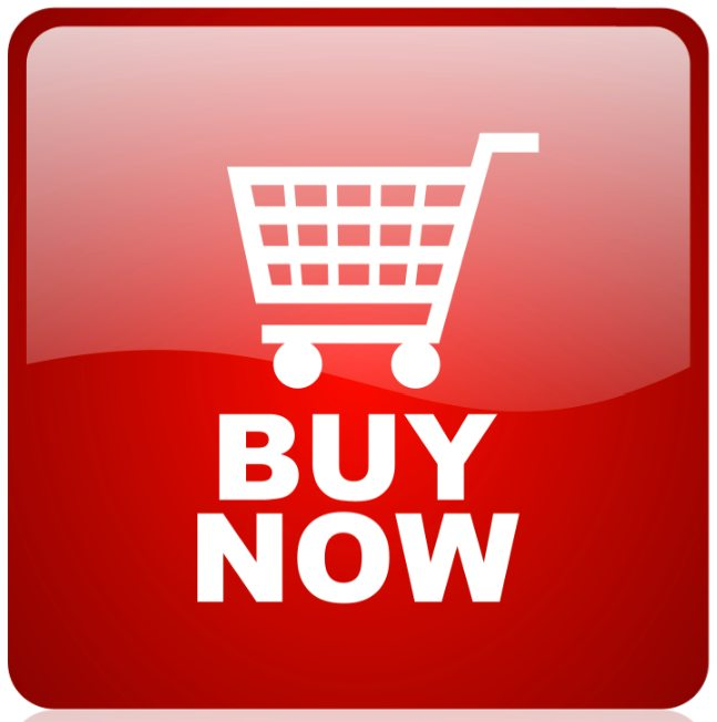 "Click on the ""BUY NOW"" button below to buy via PayPal: www.jeffbullas.com/blogging-the-smart-way-how-to-create-and-market..."