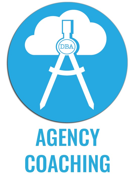 Marketing agency Coaching