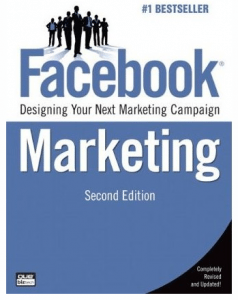 8 Keys To Success For Facebook Marketing