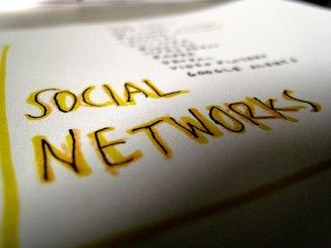 Latest Research Reveals Social Media Usage Up 43 percent