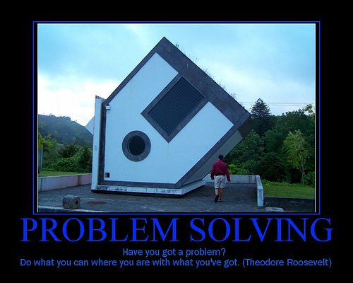 Why-Solving-Problems-Beats-Marketing1.jpg