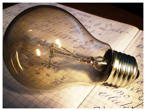 30 Inspiring Ideas To Develop Content For Your Blog