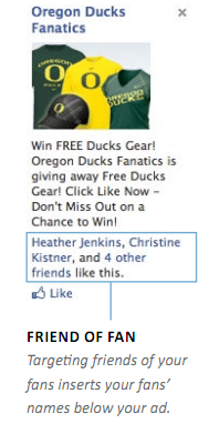 How Effective Are Facebook Ads