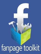 3 Steps To Creating Your Own Online Store On Facebook