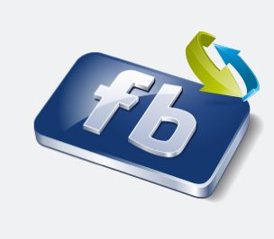 How To Use Facebook To Build and Maintain a Customer Base