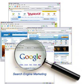 Why Search, Social Media and Content are Vital for Your Company's Success