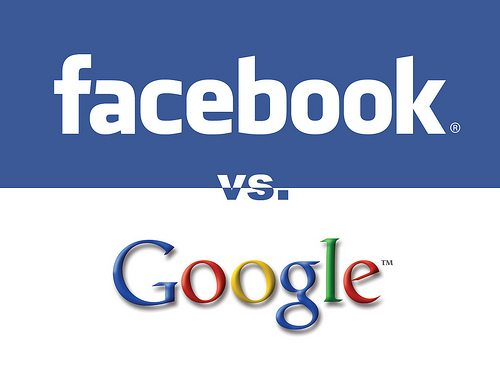 Why Googles New Second Generation Social Network Google+ Will Threaten Facebook