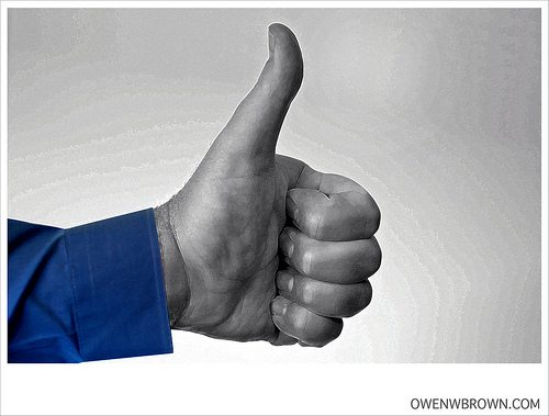 20 Ways to Increase Your Facebook Likes and Engagement - Jeffbullas's Blog