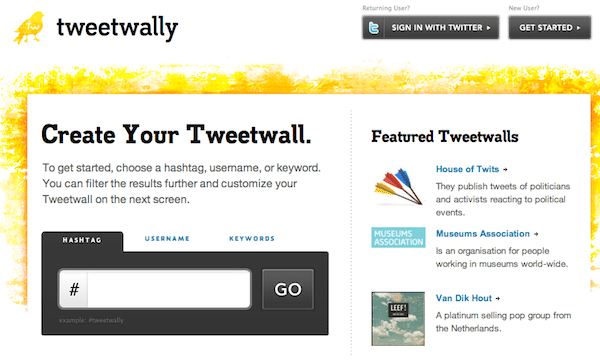 8 Twitter Tools to Tweet Like  Pro