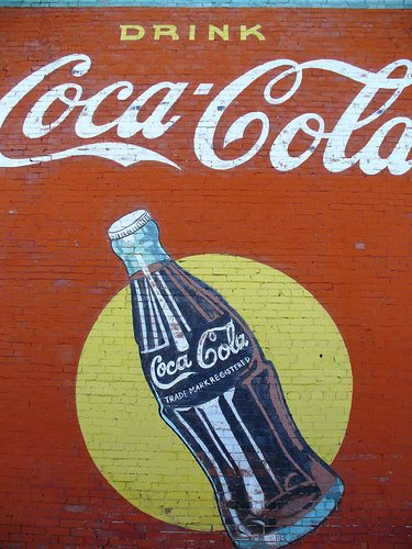 5 Lessons from Coca Cola's Content Marketing Strategy