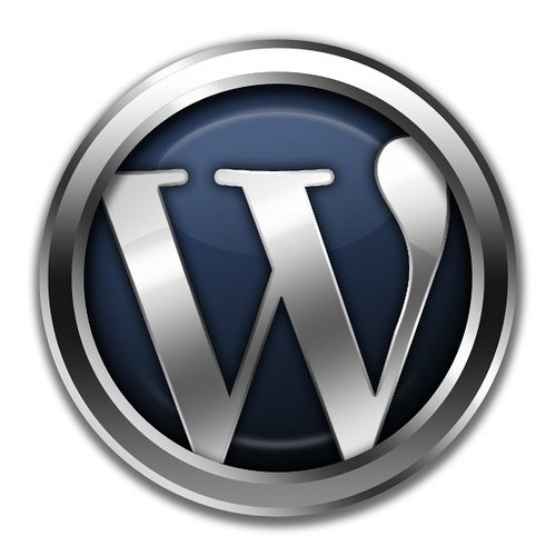 10 Must Have WordPress Plugins Of 2012 Every Blogger Should Know About