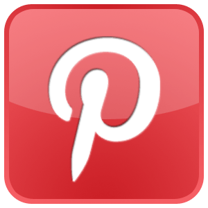What is Pinterest and How do I use it to Market my Business