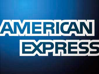 How American Express is Integrating Social Media into its Marketing DNA
