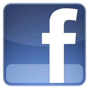 Does the Facebook Timeline Increase or Decrease Engagement