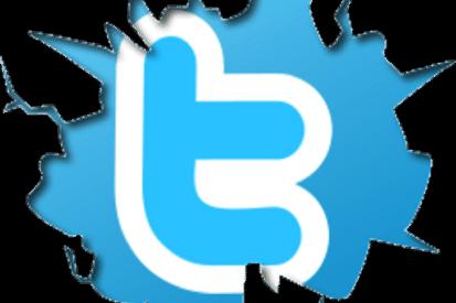 12 Keys to Success on Twitter