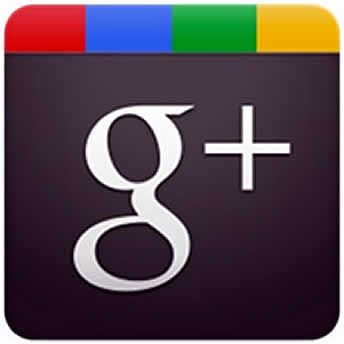 3 Google+ Power Users Reveal their Secrets | Jeffbullas's Blog