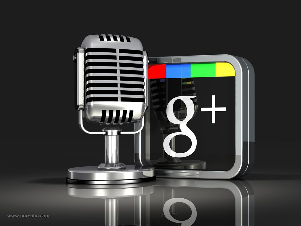 Why You Shouldn't Ignore Google+ Anymore