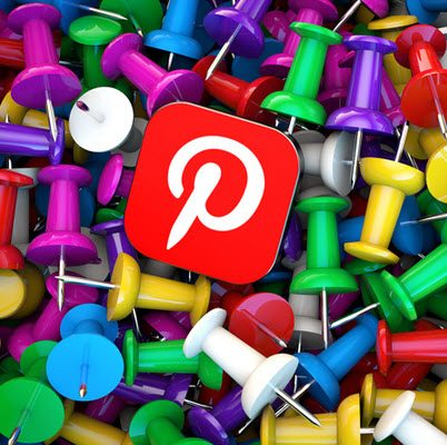 How 5 Creative Brands Pin on Pinterest