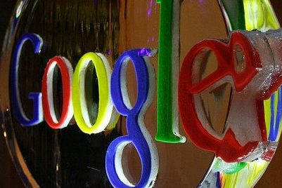 6 Tips to Rank High in Google