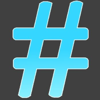 How to Create Buzz from a Hashtag on Social Media