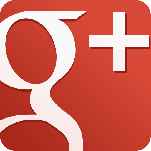 64 Google+ Marketing and Branding Tips - Infographic