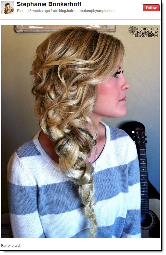 hair beauty boards makeup styles board jeffbullas hairstyles