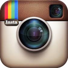 Instagram Smashes Huge Milestone | Jeffbullas's Blog