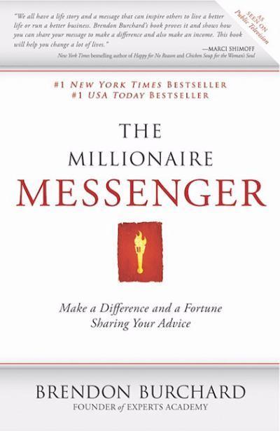 the-millionaire-messenger