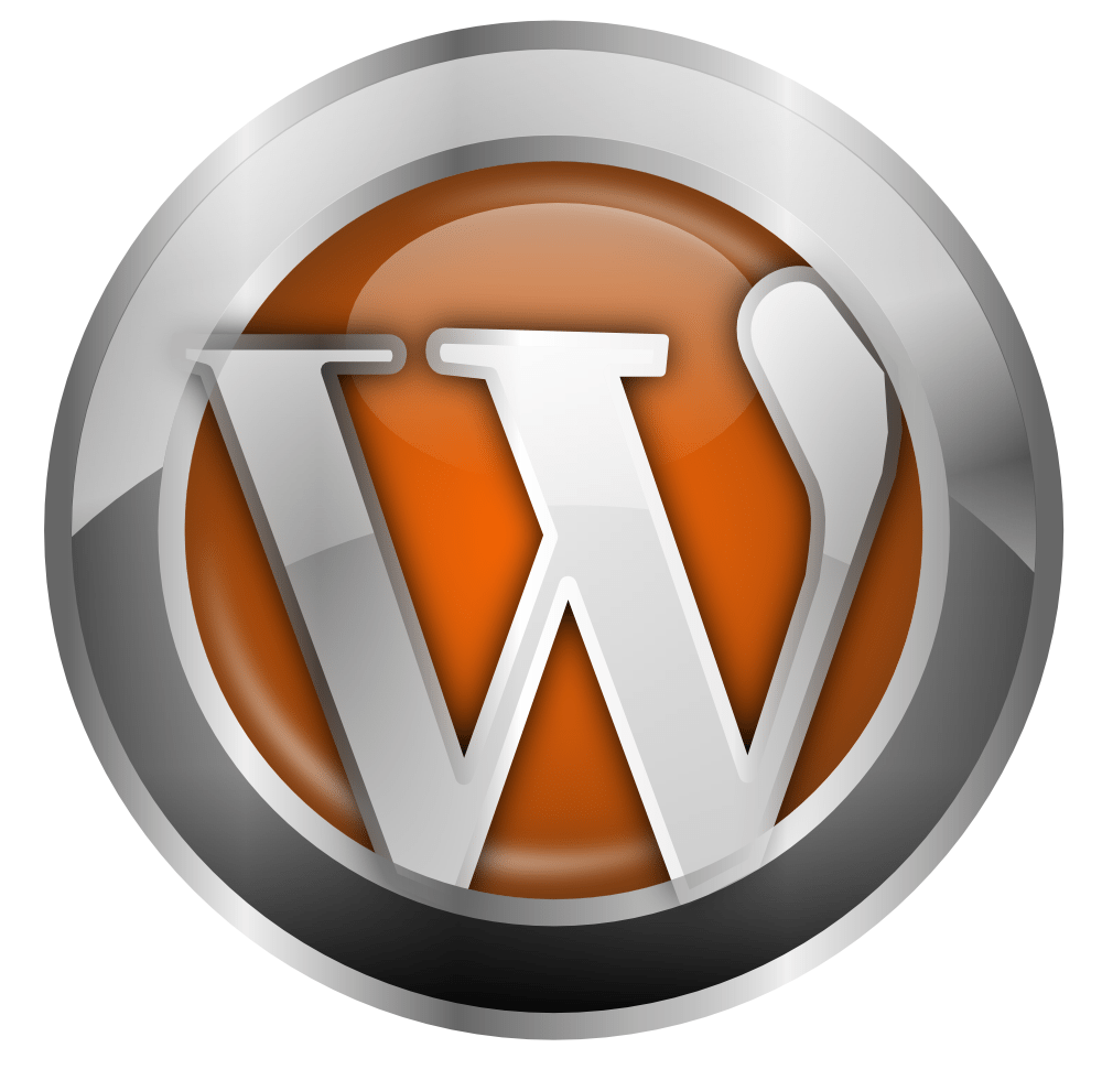 The Top 30 Most Popular WordPress Plugins