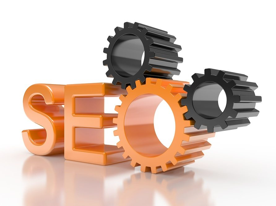 5 Ways to improve your website and blogs SEO