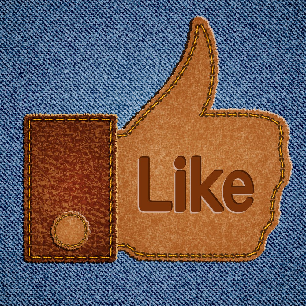 7 Ways To Get More Engagement Out of Your Photos on Facebook | Jeffbullas's Blog
