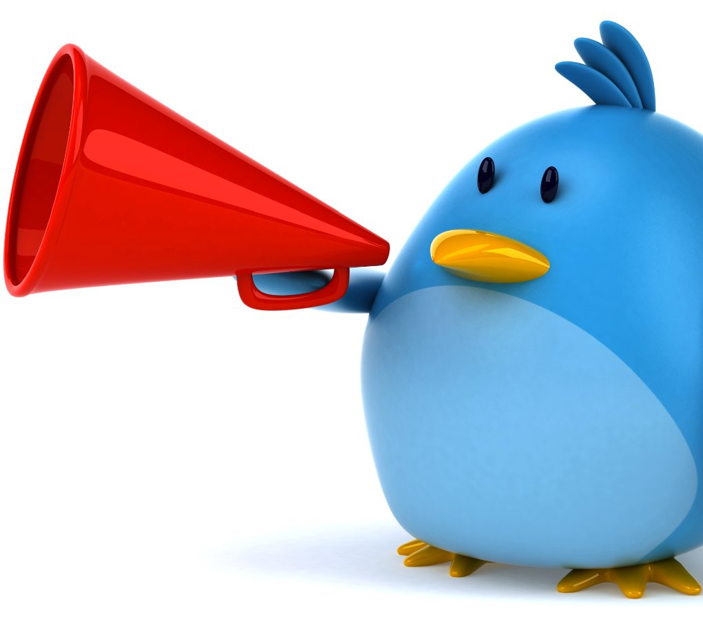 The Top 4 Most Effective Calls to Action on Twitter