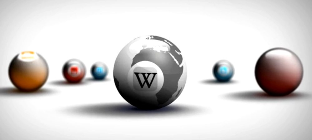 Why Wikipedia is a Powerful Marketing Tool for Personal Branding and Business