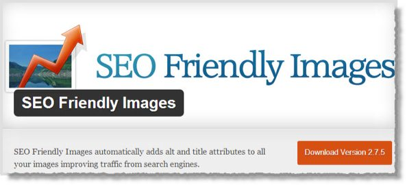 5 Essential WordPress Plugins To Help Improve Your SEO