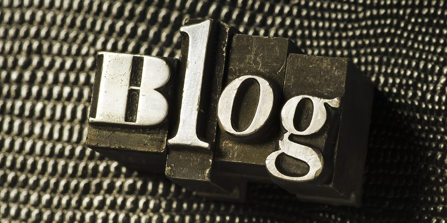 The 10 Commandments for WordPress Blogging Beginners