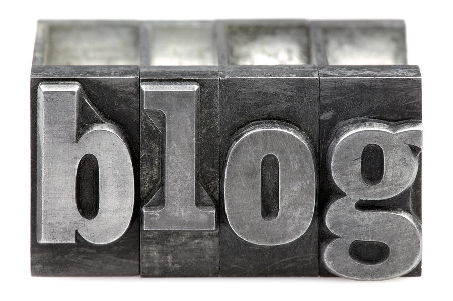 3 Top Corporate Blogs to Inspire You