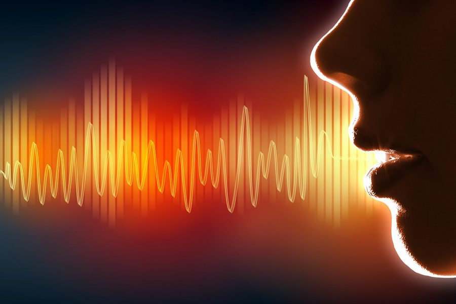 5 Easy Ways to Add Voice to Your Content