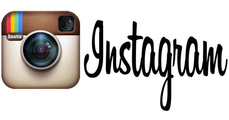 Top 5 brands on Instagram to Follow