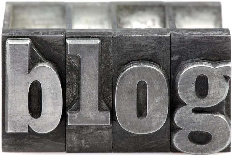 64 Tactics to Drive Traffic to Your Blog