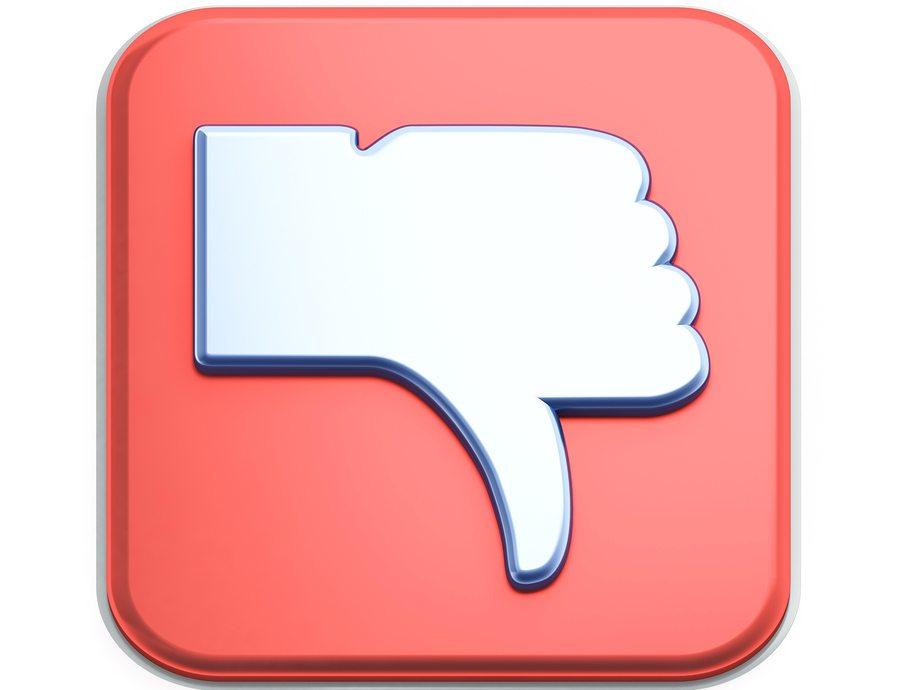 Forget Facebook