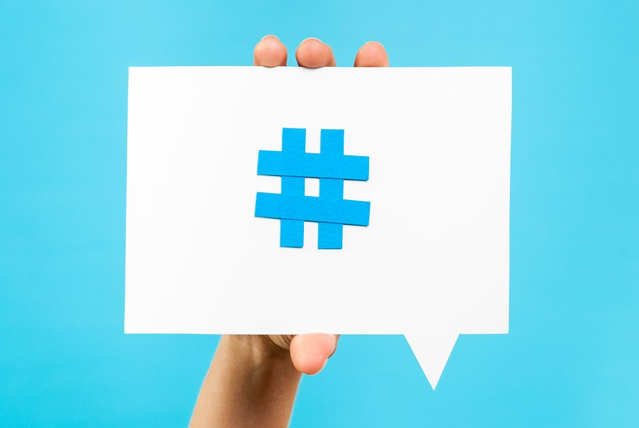 How to Use the Power of Hashtags in Your Social Media Marketing