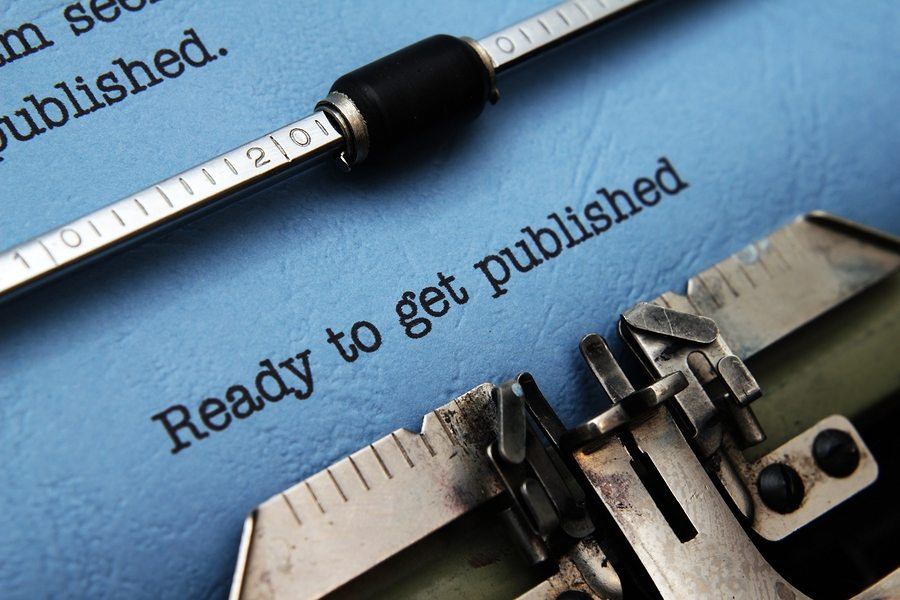Why LinkedIn's Publishing Platform May Surprise You!