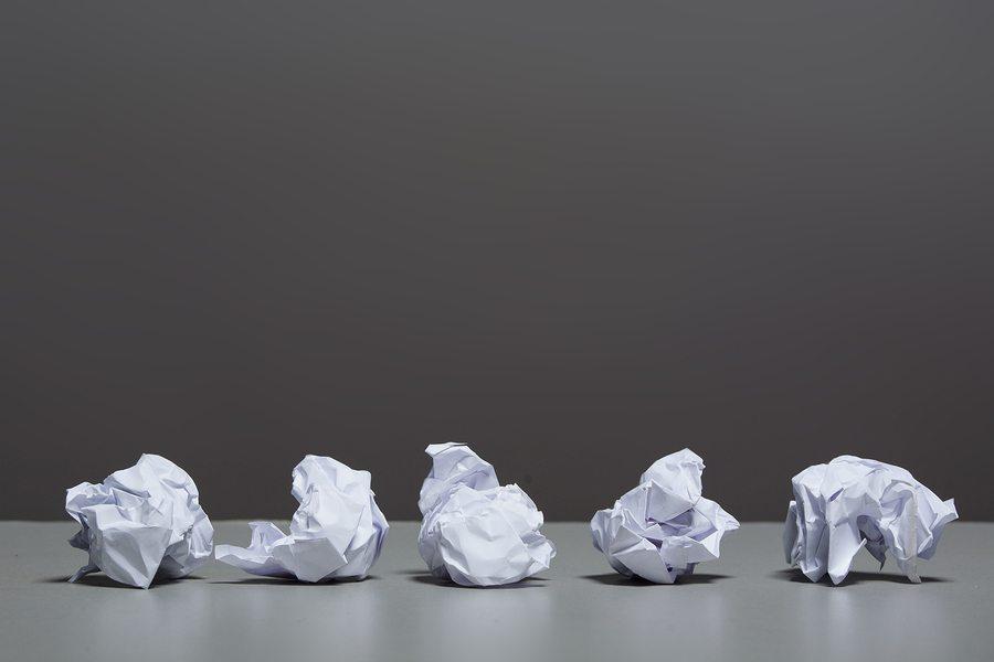 20 LinkedIn Mistakes to Avoid