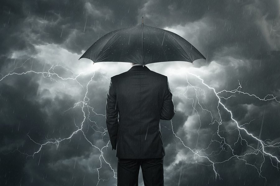 A 5 Step Guide To Using Social Media in Crisis Management