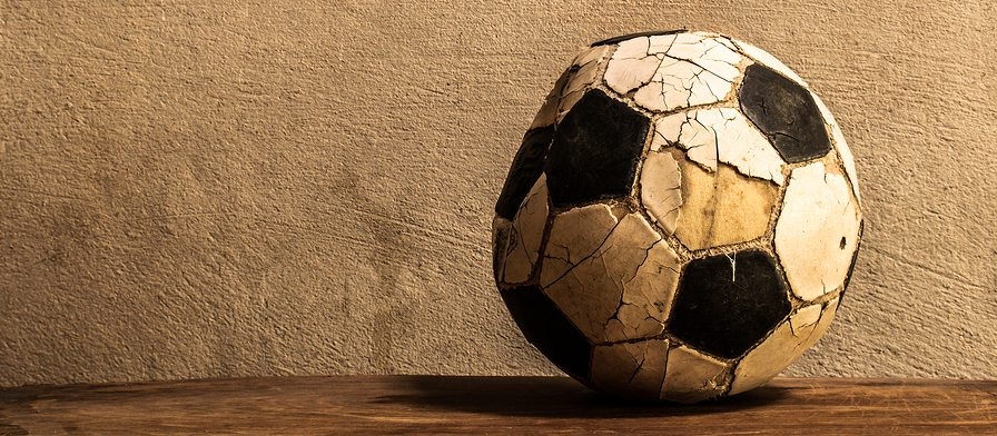 What Marketers Can Learn From the World Cup