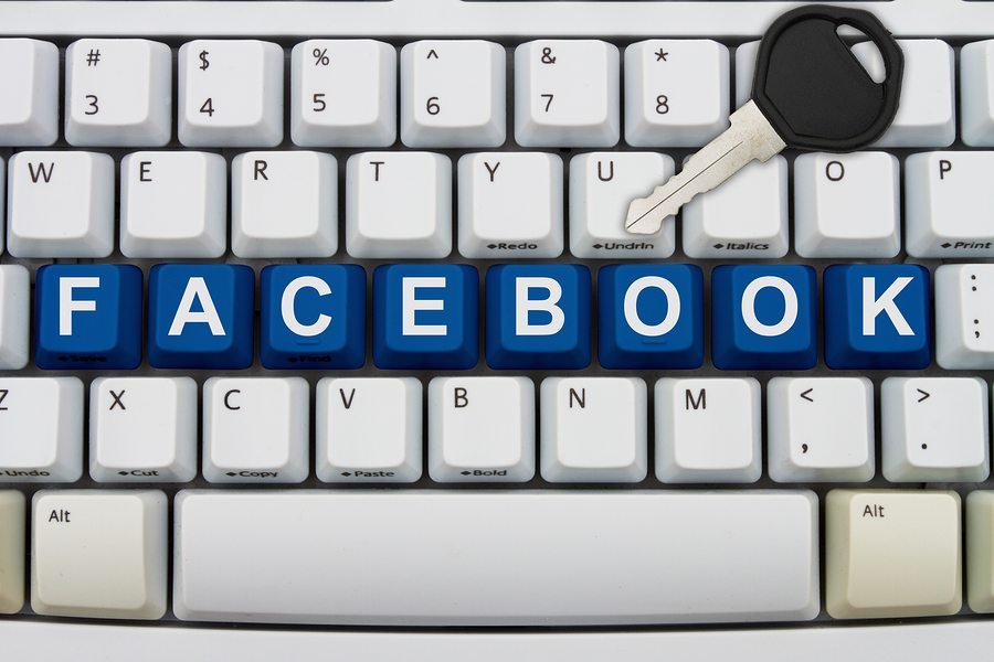 Get More Website Traffic with this Surprising Facebook Advertising Tactic