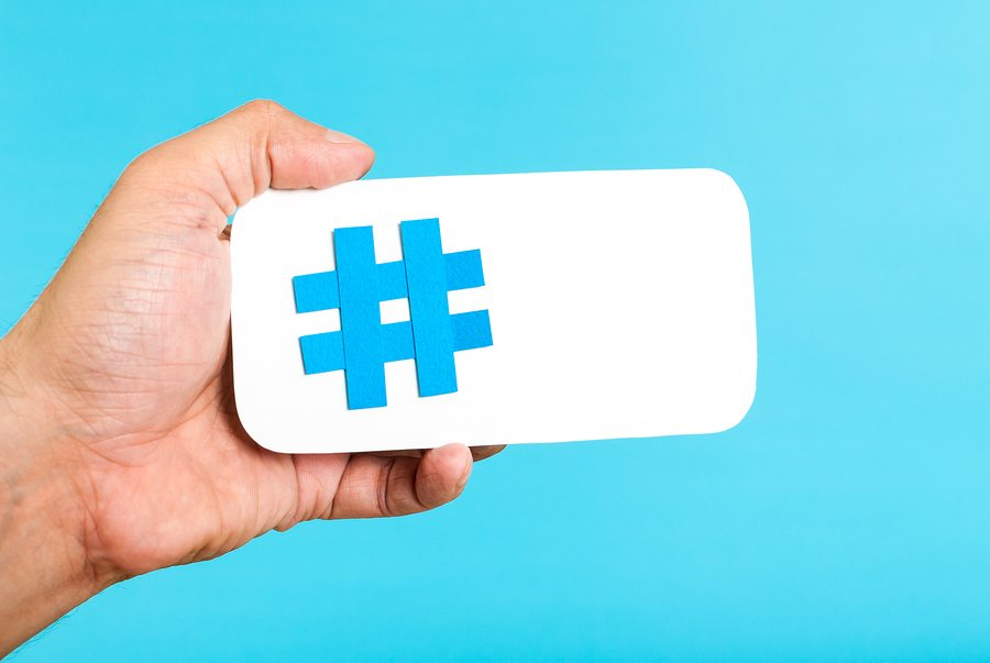 Confused by Hashtags. 5 Expert Tips for Marketing with Hashtags
