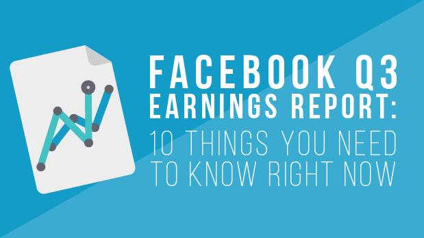 22 Facebook Facts and Statistics You Need To Know Right Now