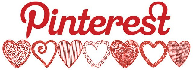 12 Reasons Why Your Business Needs Pinterest Marketing