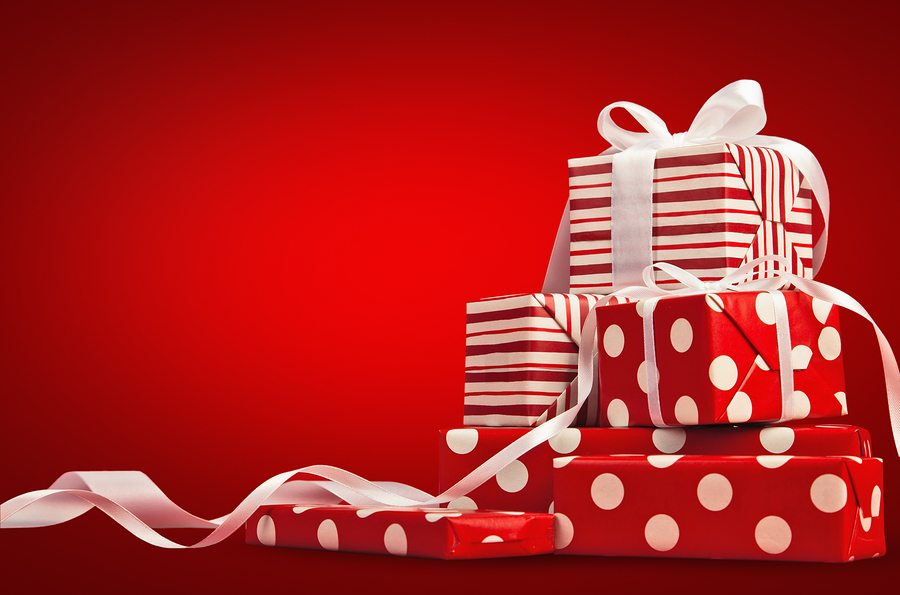 facebook photo competition ideas - 5 Holiday Contest Ideas to Boost Your Sales
